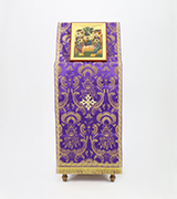 Icon Stand Cover - 41490