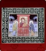 Religious Art - 122