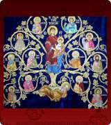 Religious Art - 160