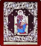 Religious Art - 165