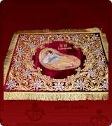 Religious Art - 180