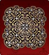Religious Art - 640