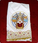 Religious Art - 760