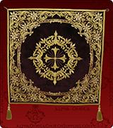 Religious Art - 770