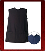 Sleeveless Vest - 110