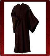 Cantor Robe - 125