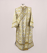 Deacon Vestment - 300