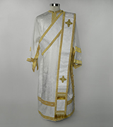 Deacon Vestment - 305
