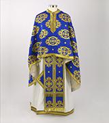 Priest Vestment - 395