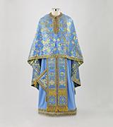 Priest Vestment - 455