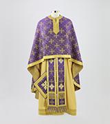 Priest Vestment - 520