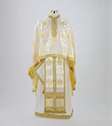 Priest Vestment - 550