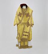 Episcopal Vestments - 100