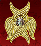 Emblem - 126