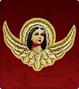Emblem - 129