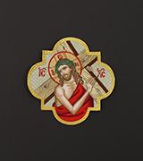 Emblem - US40812