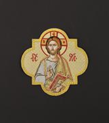Emblem - US40813