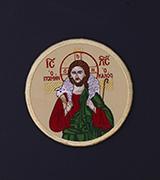Emblem - US41767