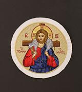 Emblem - US42319