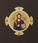 Emblem - US42327
