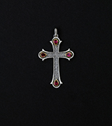 Pectoral Cross - 474