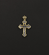 Pectoral Cross - US41175