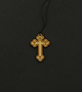 Pectoral Cross - US42547