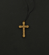 Pectoral Cross - US42549
