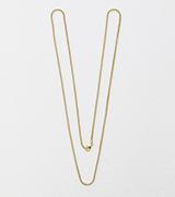 Chain - US42566