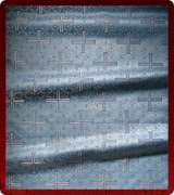 Metallic Brocade Fabric - 510-LB-DB-SM