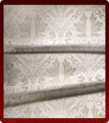 Metallic Brocade Fabric - 520-WS-WS-SM