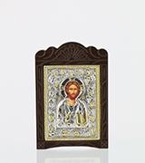 Icon - US42306
