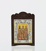 Icon - US42309