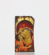 Icon - US42258