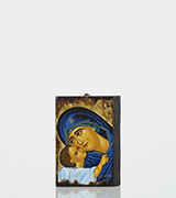 Icon - US42265