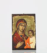 Icon - US42266