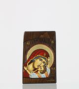 Icon - US42273