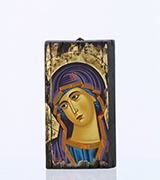Icon - US42295