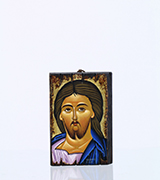 Icon - US42296