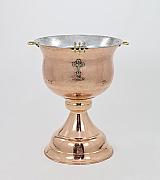 Baptismal Font -  42975