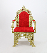 Bishop Chair - US43846