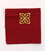 Communion Cloth - 40406