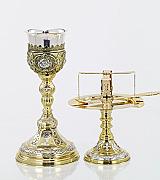 Chalice set - US43140