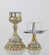 Chalice set - US43775