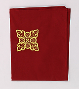 Communion Cloth - US40402