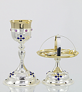 Chalice set - US43112