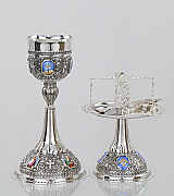Chalice set - US43069