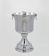 Baptismal Font - US43119
