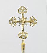Hexapteryga Cross - US43355