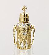Myrrh Vessel - 40776